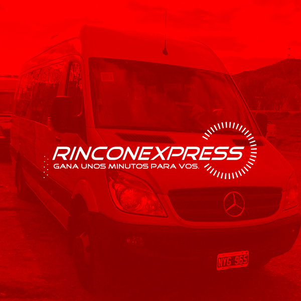 rincon-express2